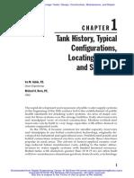 Steel-Water-Storage-Tanks-Design-Construction-Maintenance-And-Repair.pdf