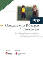 relatorio_orcamento_educação