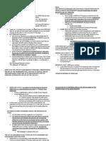 Medicard Ph v. Cir