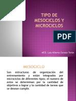 tipodemesociclosymicrociclosluisdurazo-180124012953.pdf