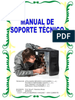 manuals-131215235431-phpapp01