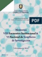 Semilleros-2016.pdf