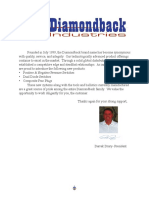 d2012_Catalog.pdf