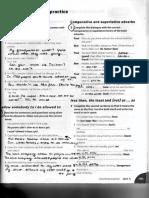 can,allow, etc.pdf