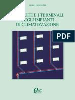 quaderno_2_it.pdf
