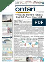 14947_Kontan Harian Edisi 06-09-2018