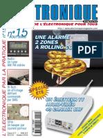 Electronique Et Loisirs 015