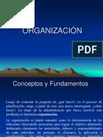 organizacion[1]