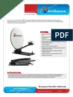 Intellisystem 1200.pdf