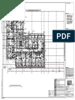 AGA-MUD-AEC-DG-A-1063.pdf