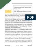 Resena_La_conservacion_preventiva_durant.pdf