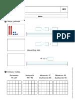 2º anaya matematicas.pdf