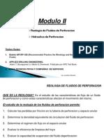 Copia de Clases Modulo i