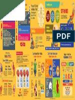14x14_Bolak balik_expand_Leaflet Stroke Folded.pdf