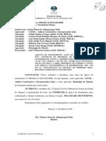 981148 Caderno de Direito Tributrio e Financeiro