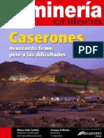 cdl10ssec05