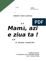 0_0_proiecteducational8martie.doc