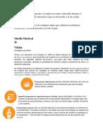 Caso González y Otras 7 (1)