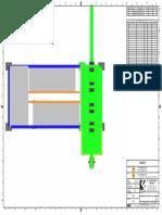 Hoist f1 Concept_3-Top