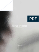 201811 Deltalight Catálogo Reflections 2018