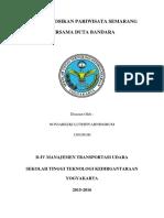 Laporan Magang Bandara Internasional Ahmad Yani 2.docx