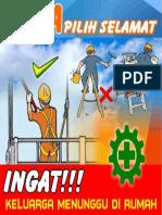 ANGGA K3.pdf