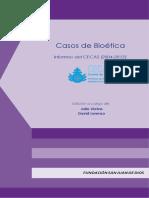 casos_de_bioetica_16_11_16
