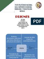 81408610-PRIONES.pptx