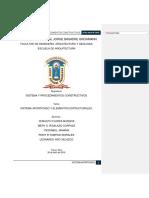 GRUPO 6 SISTEMA APORTICADO Y ELEMENTOS ESTRUCTURALES-INFORME.docx