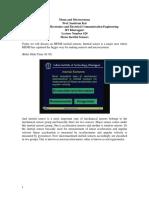 lec20.pdf