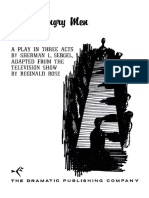 12AngMn_2.pdf