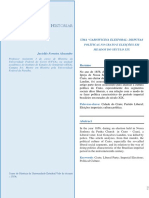 Historiar - ARTIGO JUCIELDO05.pdf