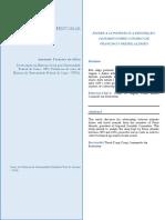 Amanda07.pdf