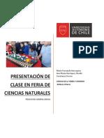 INFORME MAQUETA TERMINADO.pdf
