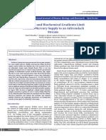 marine-biology-research02.pdf