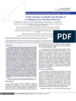 marine-biology-research18.pdf