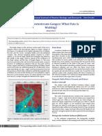 marine-biology-research04.pdf