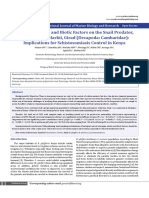 marine-biology-research22.pdf