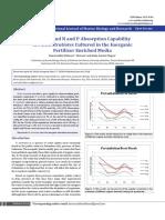 marine-biology-research24.pdf