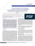 marine-biology-research08.pdf