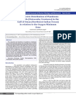 marine-biology-research10.pdf