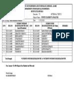 Retest Format (1)