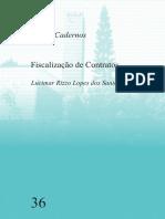 2013_Enap_Manual_fiscalizacao_de_contratos.pdf