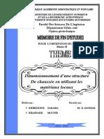 76213302-Piste5-Autoformation