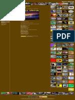 Novo sibirsk - 7014.pdf