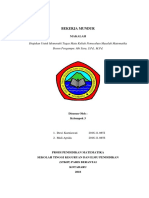 BEKERJA MUNDUR new.docx