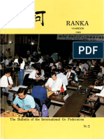 RANKA_YEARBOOK_1989_med.pdf
