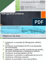 Hidrograma Unitario_Parte 1-2