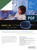 LoFlo020513.pdf