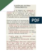 ASPECTO FONOLOGICO RESUMEN.docx
